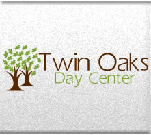 Twin Oaks Activity Center